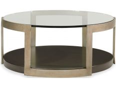 COFFEE TABLE NWOD