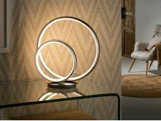 TABLE LAMP AGEMO
