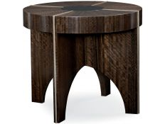 SUPPORT TABLE ERODOMMOC