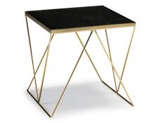 SUPPORT TABLE POLIXENE