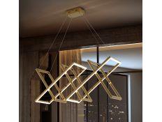 CEILING LAMP SUMIL