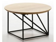 SUPPORT TABLE RARIA