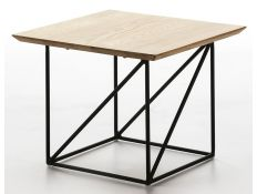 SUPPORT TABLE RARIA I