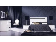 Bedroom Uno 01