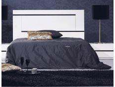 Bed Uno 01