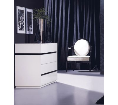 Chest of drawers Uno 01