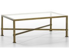 COFFEE TABLE PALAKINE