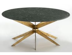 COFFEE TABLE ANALISA