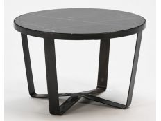COFFEE TABLE ANESIA