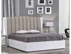 BED AIKON I
