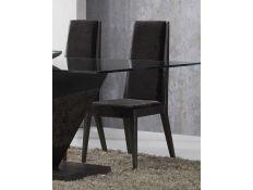 Chair Pirâmide 02