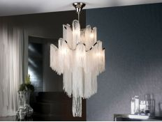 Suspension Lamp Astral i