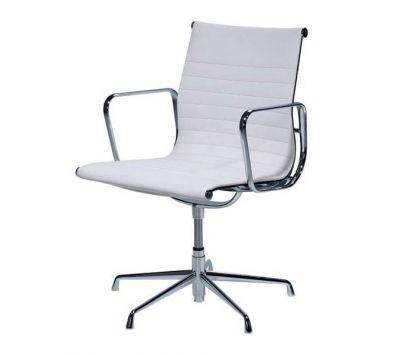 Cadeira Eames 505