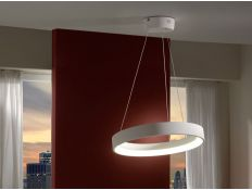 Suspension Lamp Cronos I