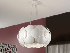 Suspension Lamp Egea