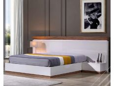 BED SUCOF