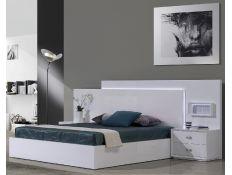 BED DIRDAM