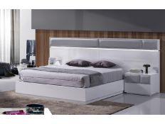 BED IBORAN