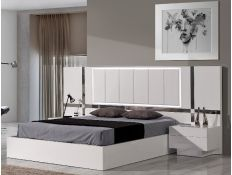 BED AIPMILO