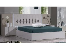 BED ARIFAS