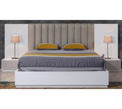 BED ANEIV