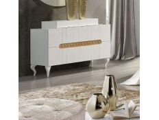 CHEST OF DRAWERS ADIROLF