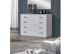 CHEST OF DRAWERS OGNASOL