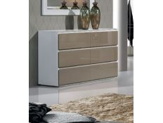 CHEST OF DRAWERS YENDIS