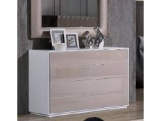 CHEST OF DRAWERS ANEIV