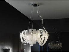 Suspension Lamp Nora