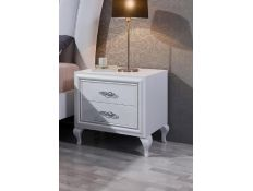 BEDSIDE TABLE NAECO