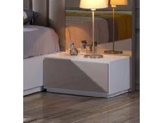 BEDSIDE TABLE ANEIV