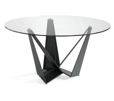 TABLE SWAN