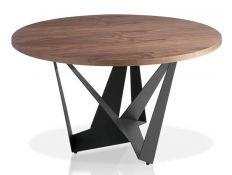 TABLE SIRUS