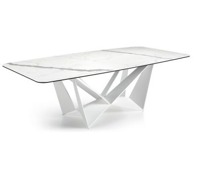TABLE RICKY