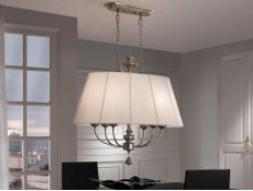 Suspension Lamp Artemis I