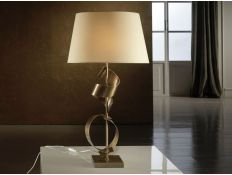 Table lamp Cintas