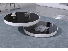 COFFEE TABLE AON