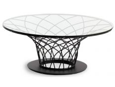 COFFEE TABLE ROMUS