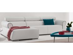 SOFA WITH CAHISE LONG XUL