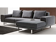 SOFA WITH CAHISE LONG OMAGREB