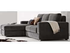 SOFA WITH CAHISE LONG NUCNAC