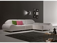 SOFA WITH CAHISE LONG ADNAUL