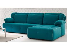 SOFA WITH CAHISE LONG NABRU