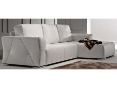 SOFA WITH CAHISE LONG NOYL