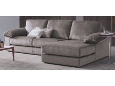 SOFA WITH CAHISE LONG ELLITSAB