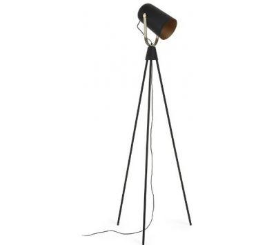 FLOOR LAMP DNAIRB
