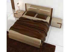 Bedroom Luaa