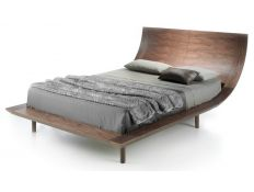 Bed TOC