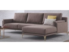 SOFA WITH CAHISE LONG EBOK